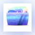 Folder Icon Changer