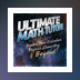 Ultimate Math Tutor