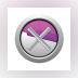 FMP Automator Action Pack