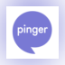 Pinger Desktop: Text Free with Unlimited SMS From Your Computer