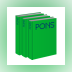 PONS Dictionary Manager