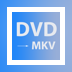 Free DVD to MKV