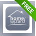 HomeWizard Configuration Tool