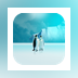 Antarctic Expedition Mahjong Connect Free