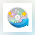 Xinfire DVD Ripper