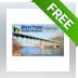 West Point Bridge Designer and Contest