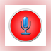 Audio Recorder Lite