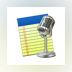 AudioNote LITE - Notepad and Voice Recorder