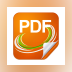 iStonsoft PDF Merger