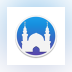 Athan pro for Muslim