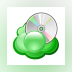 cloudberry-online-backup