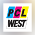 PCL West ROES