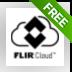 Lorex Player For Mac Download