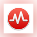 To Audio Converter Free