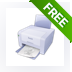ACTPrinter Mac