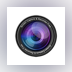Screen Capture & Recorder Free