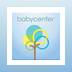 BabyCenter: My Pregnancy Today