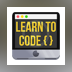 Code School for Xcode Free