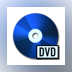 DVD Maker Pro - Video Photo Burn DVD