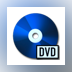 DVD Maker Pro - Video Photo Burn