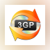Tipard DVD to 3GP Converter for Mac