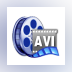 Aneesoft AVI Converter