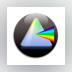 Prism by NCH Software