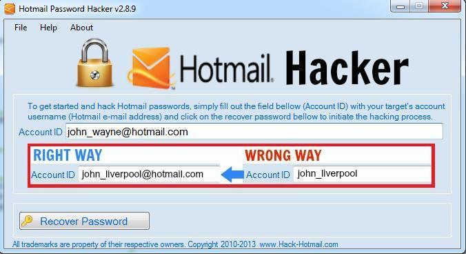 Le meilleur: telecharger hotmail fr